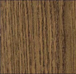 Самоклейка Gekkofix (Дуб темный) 90см х 15м 10935