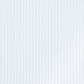 Самоклейка Gekkofix (Вертикальные полосы) 90см х 15м 10955