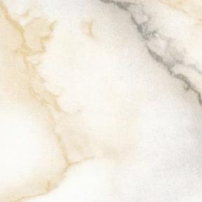 Самоклейка Gekkofix (Бежевый мрамор) 90см х 15м 11055