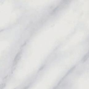 Самоклейка Gekkofix (Серый мрамор) 90см х 15м 11063