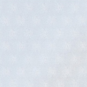 Самоклейка Gekkofix(Круги на воде) 90см х 15м 11079