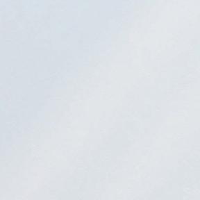 Самоклейка Gekkofix (Песок) 90см х 15м 11102