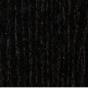 Самоклейка Gekkofix (Венге) 90см х 15м 11141