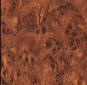 Самоклейка Gekkofix (Розовое дерево) 90см х 15м 11149
