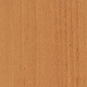 Самоклейка Gekkofix (Ольха натуральная) 90см х 15м 11189