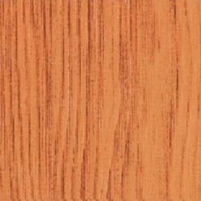 Самоклейка Gekkofix (Тсуга натуральная) 90см х 15м 11197