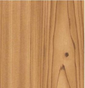 Самоклейка Gekkofix (Ель светлая) 90см х 15м 11205