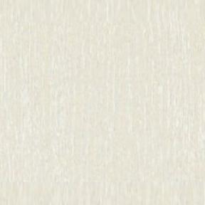 Самоклейка Gekkofix (Ясень белый) 90см х 15м 11213