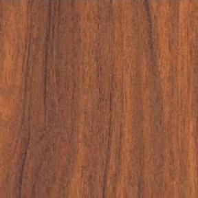 Самоклейка Gekkofix (Грецкий орех) 90см х 15м 11221