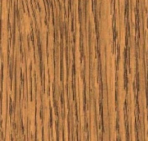 Самоклейка Gekkofix (Дуб тронкаис) 90см х 15м 11229