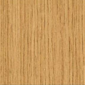 Самоклейка Gekkofix (Дуб бледный) 90см х 15м 11237