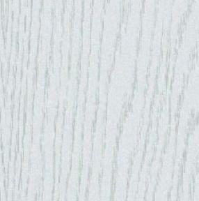 Самоклейка Gekkofix (Дуб серебристо-серый) 90см х 15м 11245