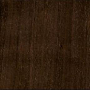 Самоклейка Gekkofix (Ольха темная) 90см х 15м 11253
