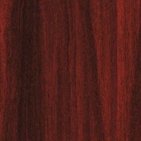 Самоклейка Gekkofix (Красное дерево) 90см х 15м 11261