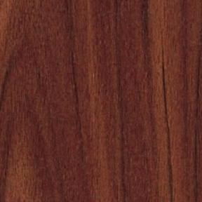 Самоклейка Gekkofix (Красное дерево) 90см х 15м 11269