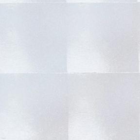 Самоклейка Gekkofix (Круги на воде) 90см х 15м 11413