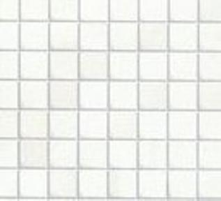Самоклейка Gekkofix (Белый кафель) 90см х 15м 11513