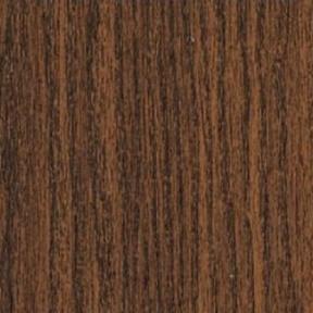 Самоклейка Gekkofix (Дуб темный) 90см х 15м 11757