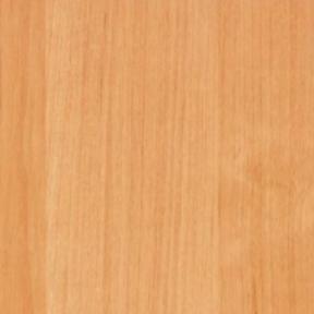 Самоклейка Gekkofix (Груша светлая) 90см х 15м 11865