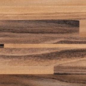 Самоклейка Gekkofix (Розовое дерево) 90см х 15м 11881