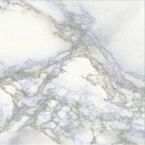 Самоклейка Gekkofix (Серо-голубой мрамор) 90см х 15м 12014