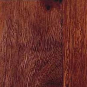 Самоклейка Gekkofix (Акация темная) 90см х 15м 12760