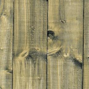 Самоклейка Gekkofix (Старое дерево) 90см х 15м 12907