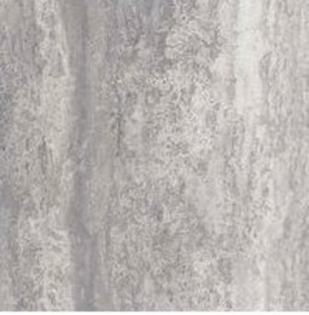 Самоклейка Gekkofix (Серый мрамор) 90см х 15м 13432