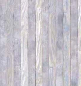 Самоклейка Gekkofix (Деревянная доска) 90см х 15м 13518