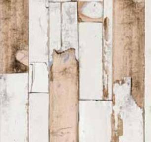 Самоклейка Gekkofix (Деревянная доска) 90см х 15м 13530