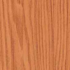 Самоклейка Gekkofix (Тсуга натуральная) 45см х 1м 10081