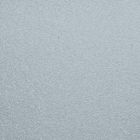 Самоклейка Patifix (Прозрачный песок) 90см х 15м 11-2005