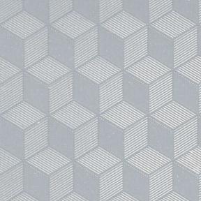 Самоклейка Patifix (Объемные кубики) 67,5см х 15м 11-2060
