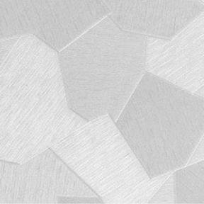 Самоклейка Patifix (Осколки плитки) 45см х 15м 11-2115