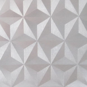 Самоклейка Patifix (Объемные пирамиды) 45см х 15м 11-2130