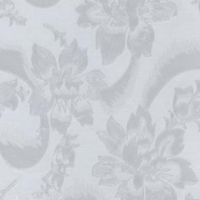 Самоклейка Patifix (Матовые цветы) 45см х 15м 11-2135