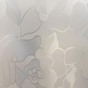 Самоклейка Patifix (Розочки) 90см х 15м 11-2150