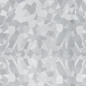 Самоклейка Patifix (Осколки) 45см х 15м 11-2160