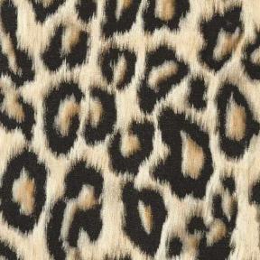 Самоклейка Patifix (Леопард) 45см х 15м 15-6125