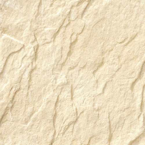 Самоклейка Patifix (Бежевый камень) 45см х 15м 15-6205