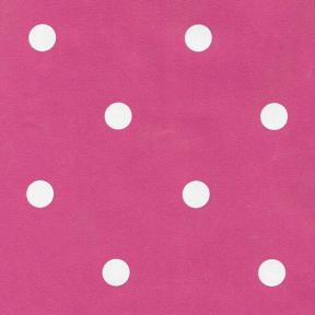 Самоклейка Patifix (Розовый горох) 45см х 15м 15-6330