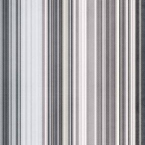 Самоклейка Patifix (Штрих-код) 45см х 15м 15-6335