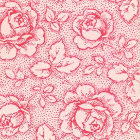 Самоклейка Patifix (Розы) 45см х 15м 15-6445
