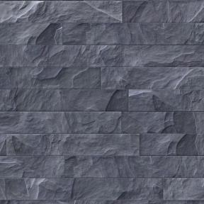 Самоклейка Patifix (Серый камень) 45см х 15м 15-6470