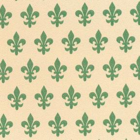 Самоклейка Patifix (Зеленые лилии) 45см х 15м 15-6730