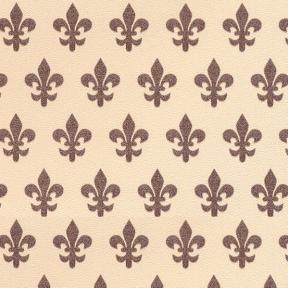 Самоклейка Patifix (Коричневые лилии) 45см х 15м 15-6740