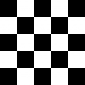 Самоклейка Patifix (Шахматная доска) 45см х 15м 15-6930
