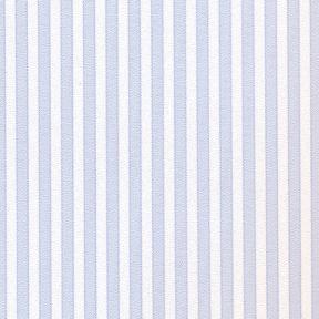 Самоклейка Patifix (Синие полосы) 45см х 15м 15-6940
