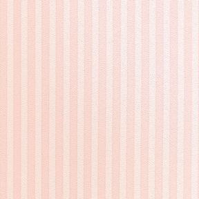 Самоклейка Patifix (Розовые полосы) 45см х 15м 15-6945