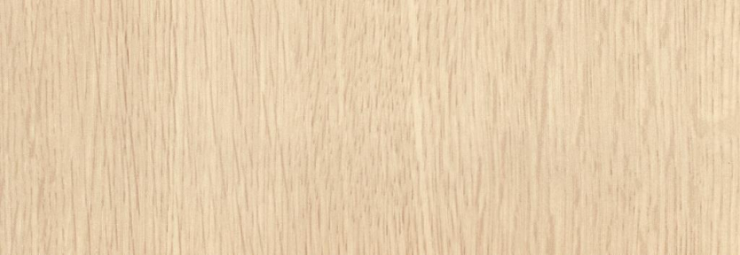 Самоклейка Patifix (Дуб светлый) 45см х 15м 12-3020